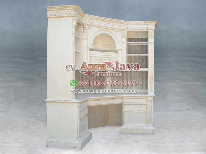 indonesia-matching-ranges-furniture-store-catalogue-showcase-aura-java-jepara_009