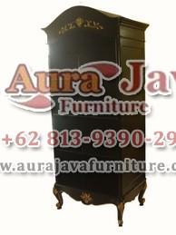 indonesia-matching-ranges-furniture-store-catalogue-showcase-aura-java-jepara_021