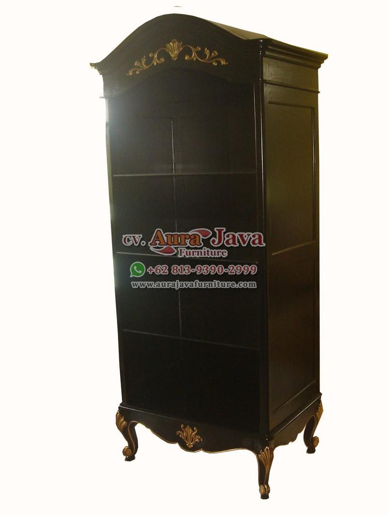 indonesia-matching-ranges-furniture-store-catalogue-showcase-aura-java-jepara_022