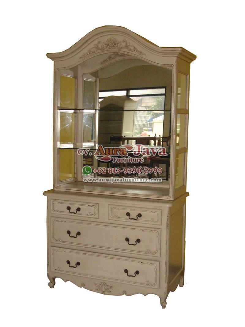 indonesia-matching-ranges-furniture-store-catalogue-showcase-aura-java-jepara_027