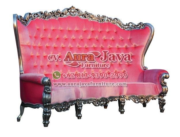 indonesia-matching-ranges-furniture-store-catalogue-sofa-aura-java-jepara_004