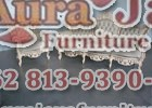indonesia-matching-ranges-furniture-store-catalogue-sofa-aura-java-jepara_005