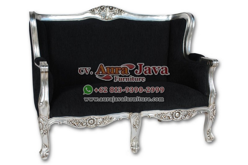 indonesia-matching-ranges-furniture-store-catalogue-sofa-aura-java-jepara_006