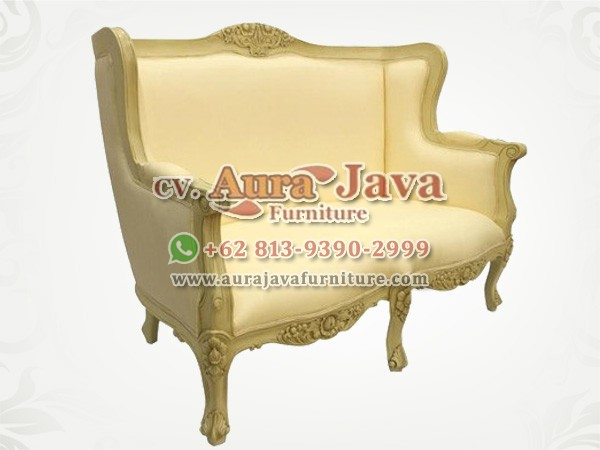 indonesia-matching-ranges-furniture-store-catalogue-sofa-aura-java-jepara_007