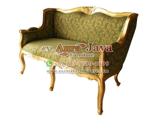 indonesia-matching-ranges-furniture-store-catalogue-sofa-aura-java-jepara_012