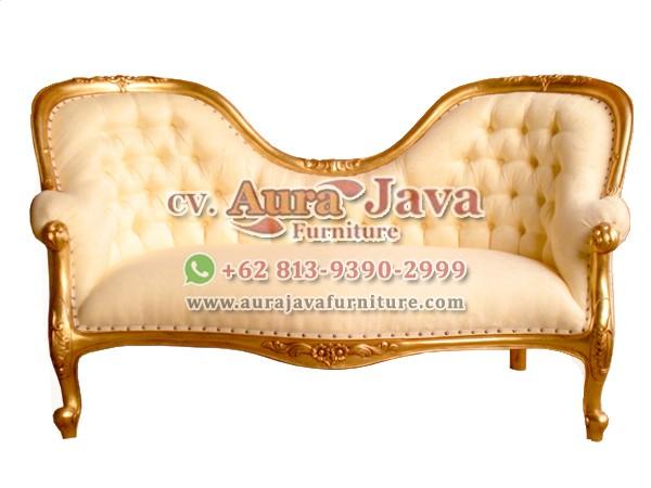 indonesia-matching-ranges-furniture-store-catalogue-sofa-aura-java-jepara_013