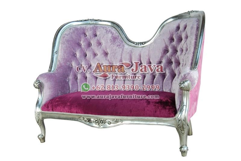 indonesia-matching-ranges-furniture-store-catalogue-sofa-aura-java-jepara_015