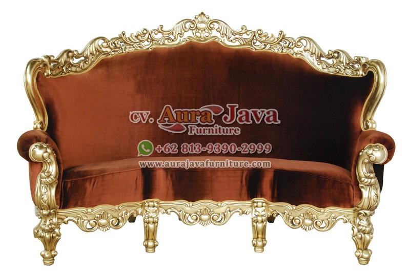 indonesia-matching-ranges-furniture-store-catalogue-sofa-aura-java-jepara_017