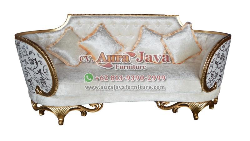 indonesia-matching-ranges-furniture-store-catalogue-sofa-aura-java-jepara_023