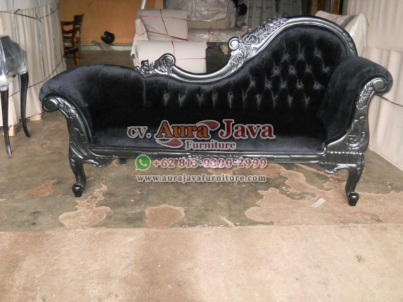 indonesia-matching-ranges-furniture-store-catalogue-sofa-aura-java-jepara_024