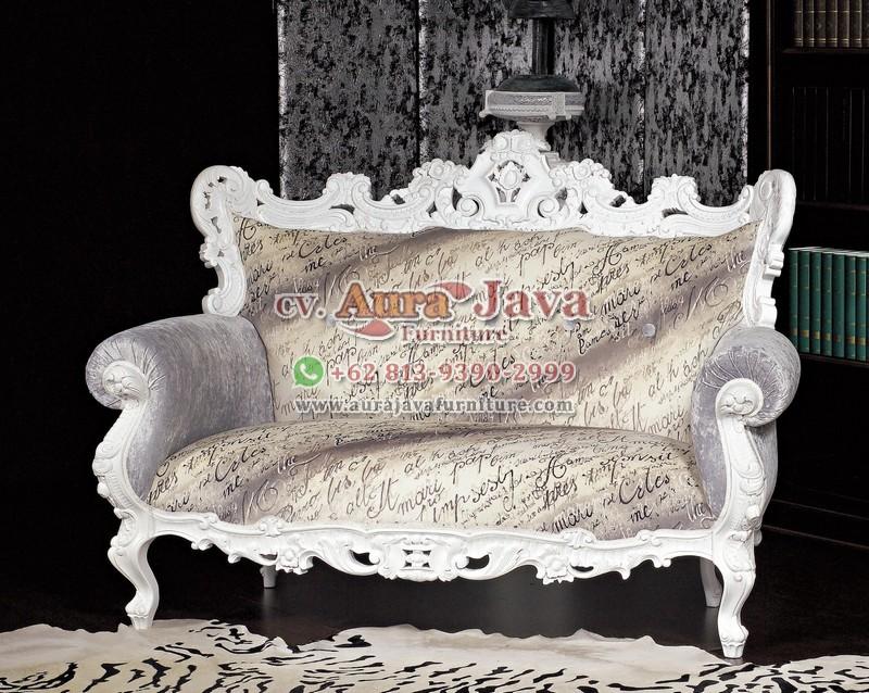 indonesia-matching-ranges-furniture-store-catalogue-sofa-aura-java-jepara_026