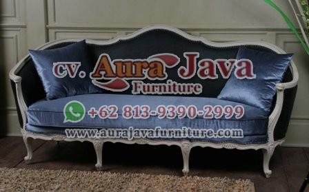 indonesia-matching-ranges-furniture-store-catalogue-sofa-aura-java-jepara_032