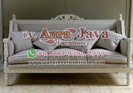 indonesia-matching-ranges-furniture-store-catalogue-sofa-aura-java-jepara_034