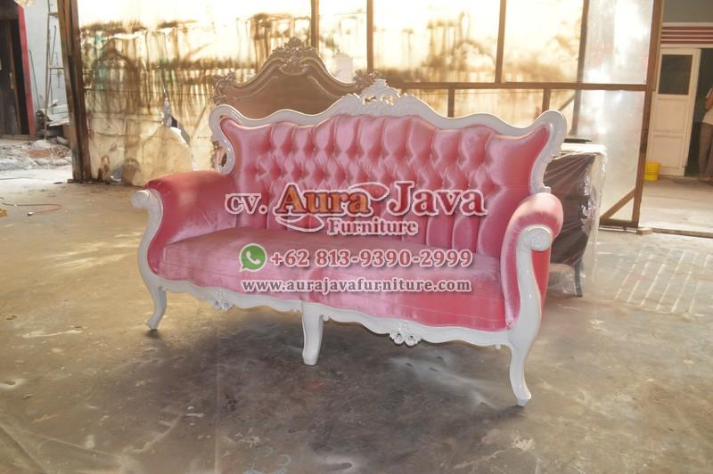 indonesia-matching-ranges-furniture-store-catalogue-sofa-aura-java-jepara_037