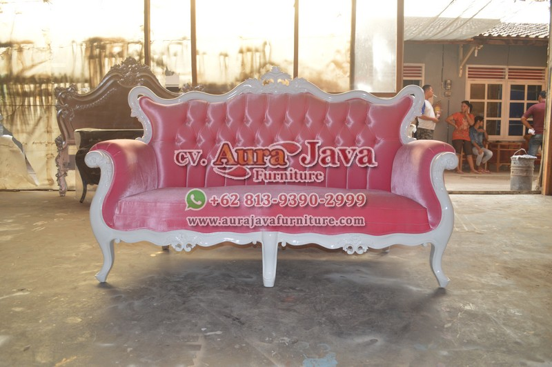 indonesia-matching-ranges-furniture-store-catalogue-sofa-aura-java-jepara_038