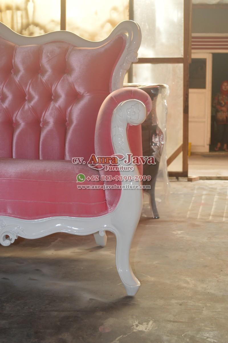 indonesia-matching-ranges-furniture-store-catalogue-sofa-aura-java-jepara_040