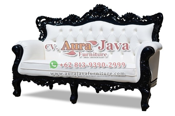 indonesia-matching-ranges-furniture-store-catalogue-sofa-aura-java-jepara_047