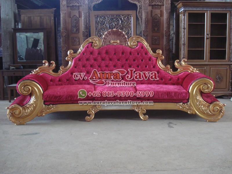 indonesia-matching-ranges-furniture-store-catalogue-sofa-aura-java-jepara_049