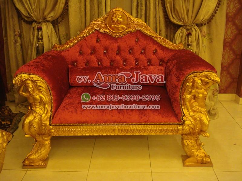 indonesia-matching-ranges-furniture-store-catalogue-sofa-aura-java-jepara_051