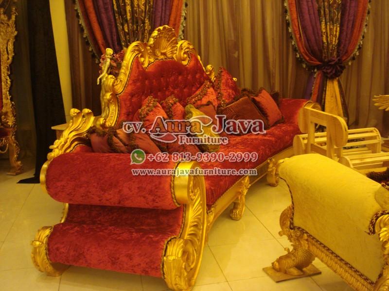 indonesia-matching-ranges-furniture-store-catalogue-sofa-aura-java-jepara_052