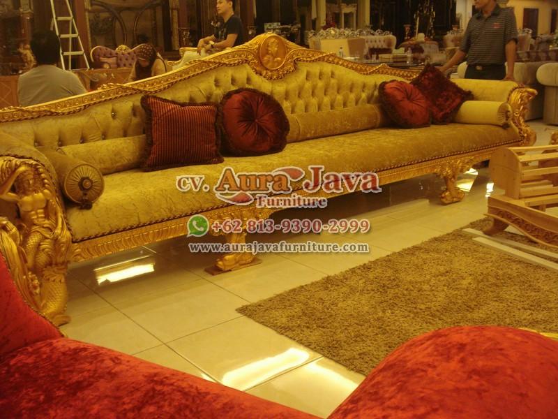indonesia-matching-ranges-furniture-store-catalogue-sofa-aura-java-jepara_054