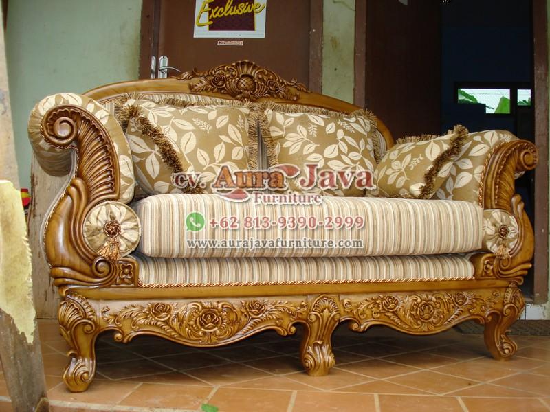 indonesia-matching-ranges-furniture-store-catalogue-sofa-aura-java-jepara_055