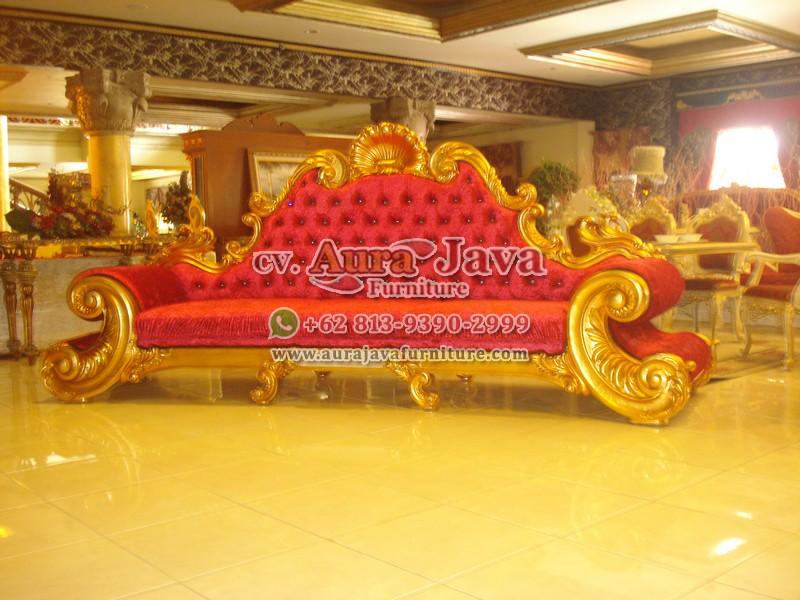 indonesia-matching-ranges-furniture-store-catalogue-sofa-aura-java-jepara_056