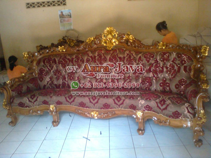 indonesia-matching-ranges-furniture-store-catalogue-sofa-aura-java-jepara_063