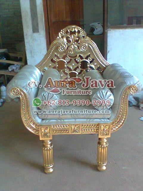 indonesia-matching-ranges-furniture-store-catalogue-sofa-aura-java-jepara_064