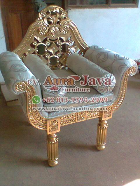 indonesia-matching-ranges-furniture-store-catalogue-sofa-aura-java-jepara_065