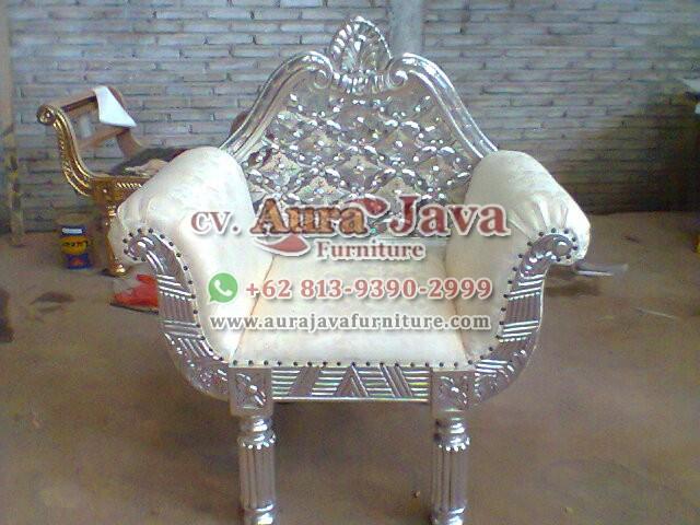indonesia-matching-ranges-furniture-store-catalogue-sofa-aura-java-jepara_066