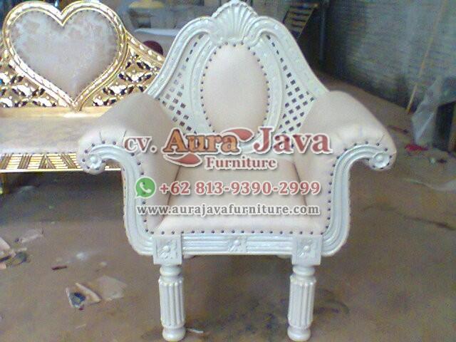 indonesia-matching-ranges-furniture-store-catalogue-sofa-aura-java-jepara_067