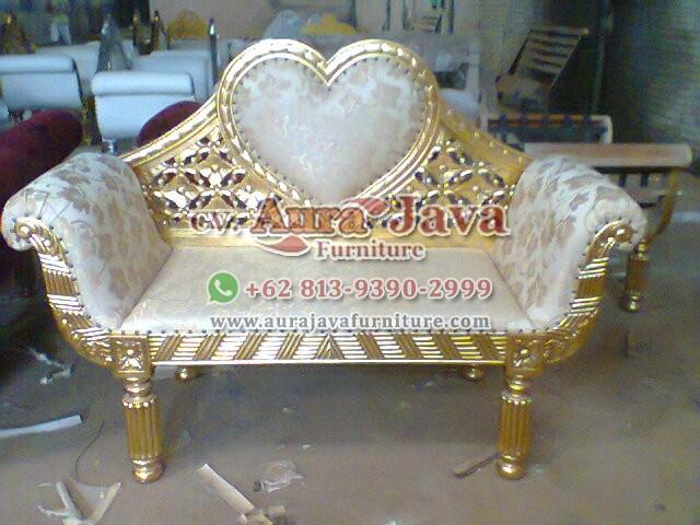 indonesia-matching-ranges-furniture-store-catalogue-sofa-aura-java-jepara_068