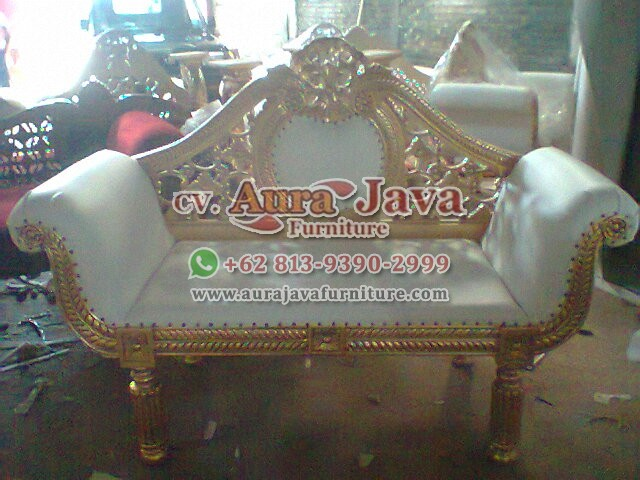 indonesia-matching-ranges-furniture-store-catalogue-sofa-aura-java-jepara_070