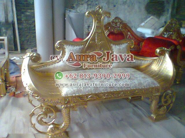 indonesia-matching-ranges-furniture-store-catalogue-sofa-aura-java-jepara_073