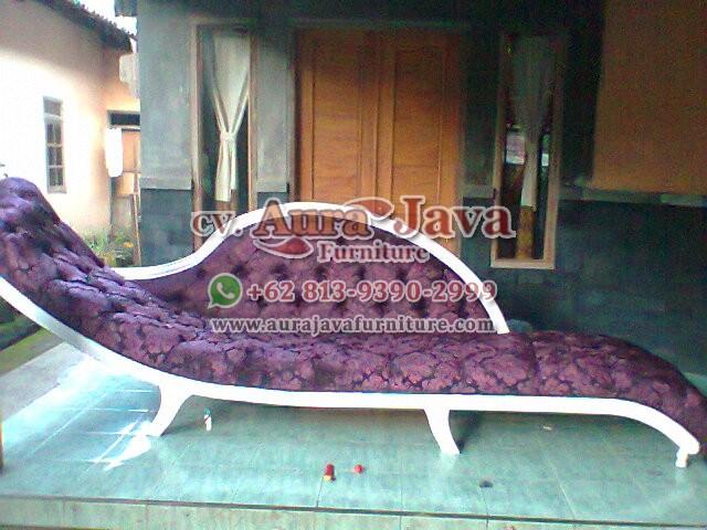indonesia-matching-ranges-furniture-store-catalogue-sofa-aura-java-jepara_074