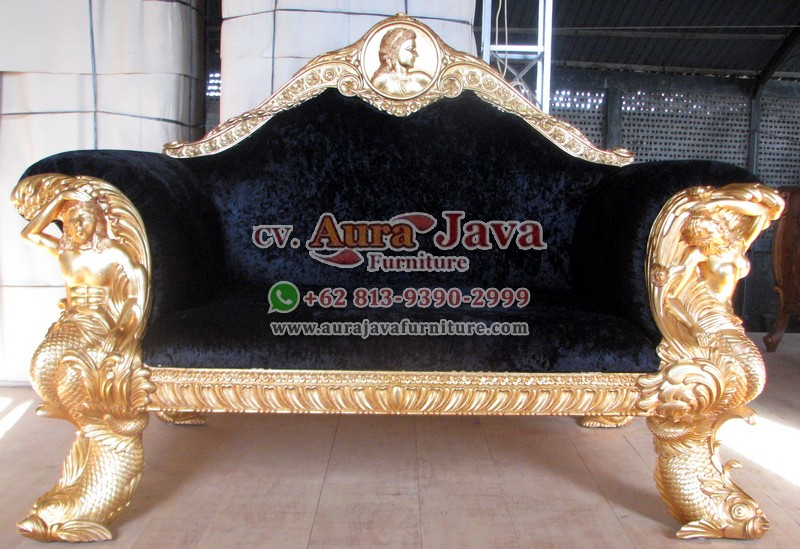 indonesia-matching-ranges-furniture-store-catalogue-sofa-aura-java-jepara_076