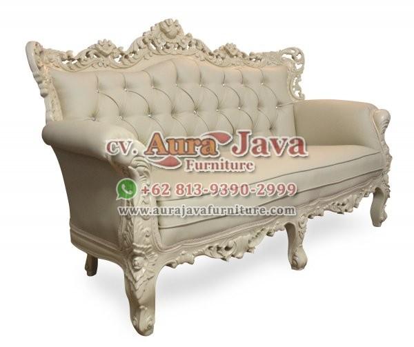 indonesia-matching-ranges-furniture-store-catalogue-sofa-aura-java-jepara_079