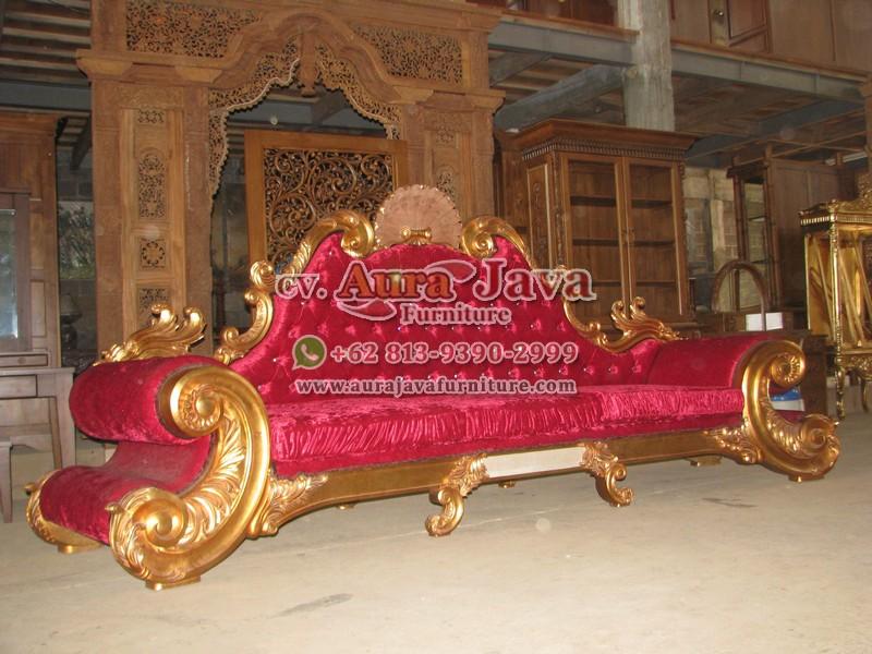 indonesia-matching-ranges-furniture-store-catalogue-sofa-aura-java-jepara_081