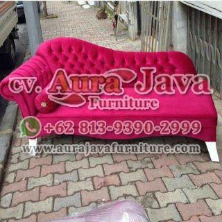indonesia-matching-ranges-furniture-store-catalogue-sofa-aura-java-jepara_084