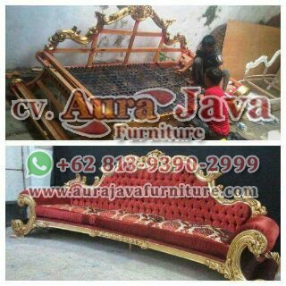 indonesia-matching-ranges-furniture-store-catalogue-sofa-aura-java-jepara_085