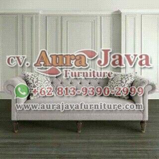 indonesia-matching-ranges-furniture-store-catalogue-sofa-aura-java-jepara_086