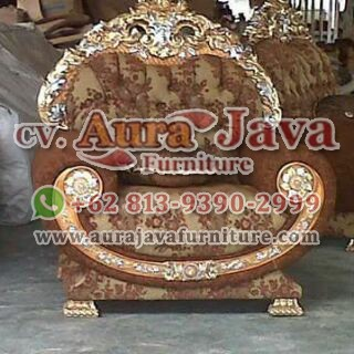 indonesia-matching-ranges-furniture-store-catalogue-sofa-aura-java-jepara_087
