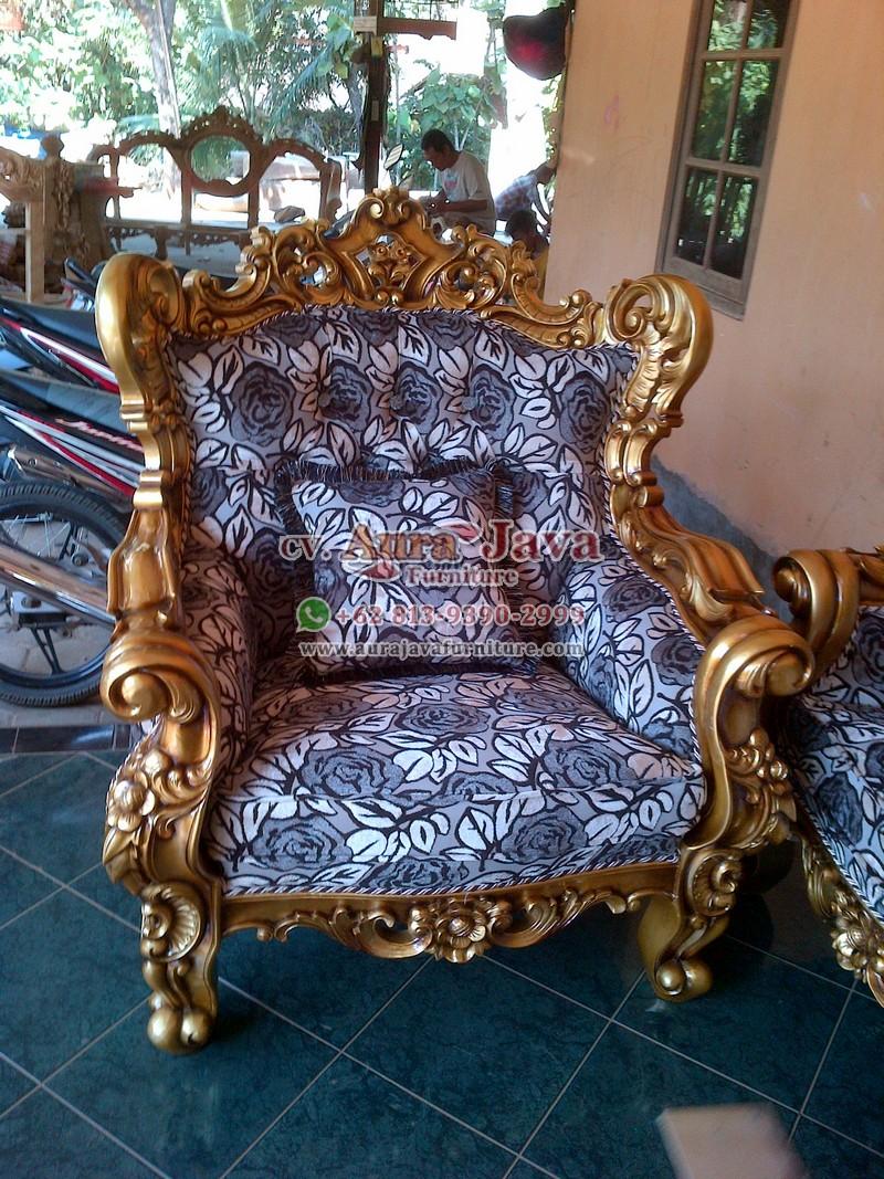 indonesia-matching-ranges-furniture-store-catalogue-sofa-aura-java-jepara_089