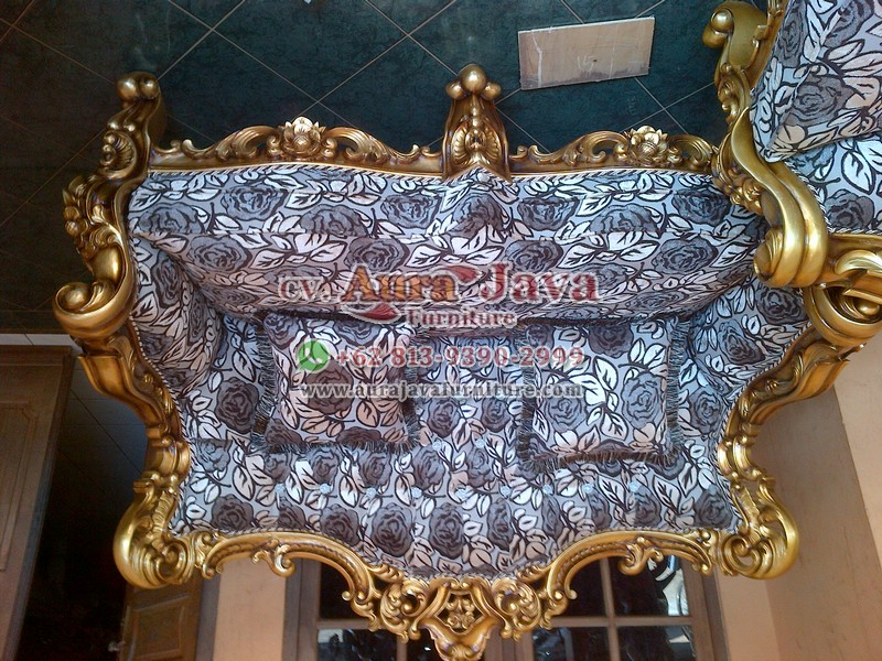 indonesia-matching-ranges-furniture-store-catalogue-sofa-aura-java-jepara_090