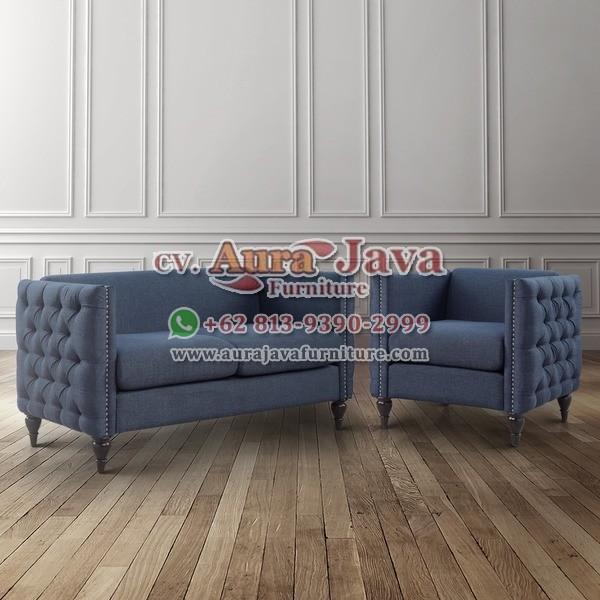 indonesia-matching-ranges-furniture-store-catalogue-sofa-aura-java-jepara_091