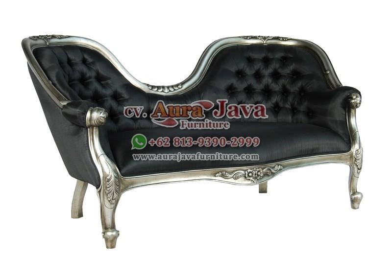 indonesia-matching-ranges-furniture-store-catalogue-sofa-aura-java-jepara_092