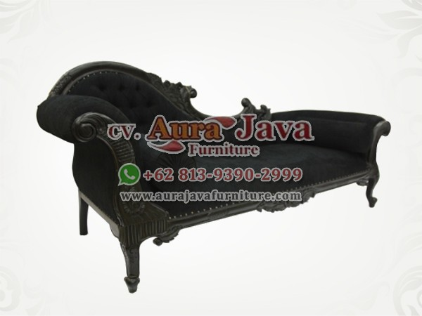 indonesia-matching-ranges-furniture-store-catalogue-sofa-aura-java-jepara_093