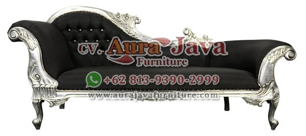 indonesia-matching-ranges-furniture-store-catalogue-sofa-aura-java-jepara_104