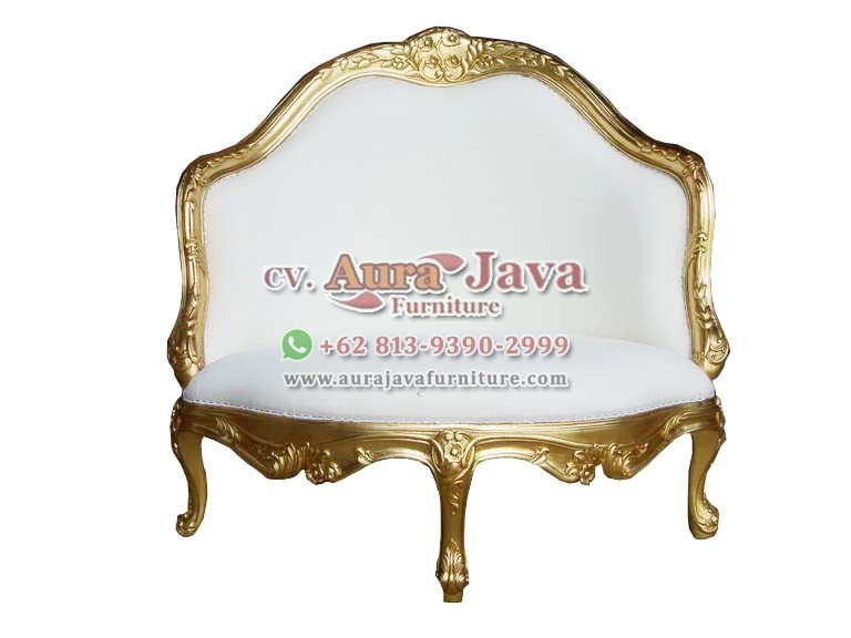 indonesia-matching-ranges-furniture-store-catalogue-sofa-aura-java-jepara_105